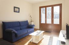 Apartamento en Hondarribia - HARRESI - Basque Stay