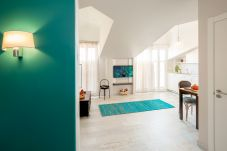 Apartamento en Hondarribia - KATUTXO - Basque Stay