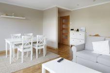 Apartamento en Orio - ABAROMENDI - Basque Stay