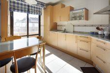 Apartamento en Zarautz - ITTURRI - Basque Stay