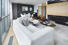 Apartamento en Getaria - TRETZA - Basque Stay
