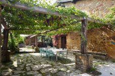 Casa en Getaria - ALTAMIRA - Basque Stay