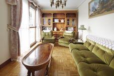 Apartamento en Mutriku - KAIA --- Basque Stay