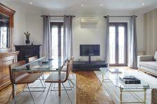 Apartamento en San Sebastián - ERREGE - Basque Stay