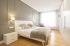 Apartamento en San Sebastián - GEREZI - Basque Stay