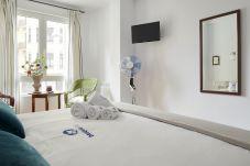 Apartamento en San Sebastián - GOXOKI - Basque Stay