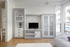Apartamento en San Sebastián - HURBIL - Basque Stay