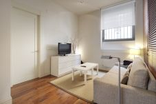 Apartamento en San Sebastián - MAHATS - Basque Stay