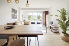 Apartamento en San Sebastián - ORERETA - Basque Stay