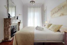 Apartamento en San Sebastián - UDARE -  Basque Stay