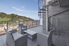 Apartamento en Deba - IKUSPEGI - Basque Stay
