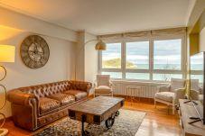 Apartamento en San Sebastián - MASKORTXO - Basque Stay