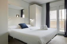 Apartamento en San Sebastián - MARRUBI - Basque Stay