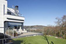 Casa en San Sebastián - VILLA ALIMAR - Basque Stay