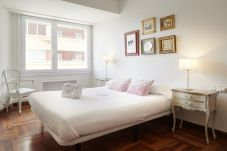 Apartamento en San Sebastián - IRAUN  -  Basque Stay