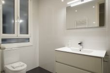 Apartamento en San Sebastián - PAUSOKA - Basque Stay