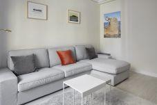 Apartamento en San Sebastián - XINGOLA - Basque Stay