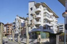 Apartamento en Zarautz - HONDARTZA - Basque Stay