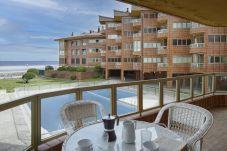 Apartamento en Zarautz - MANDABIDE - Basque Stay