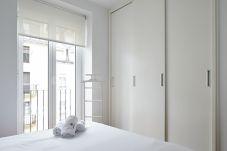 Apartamento en San Sebastián - IDIAKEZ - Basque Stay