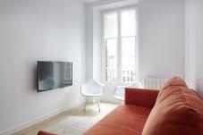 Apartamento en San Sebastián - ETXAIDE - Basque Stay