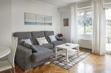 Apartamento en Zarautz - GELDIALDI - Basque Stay