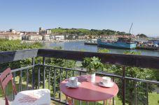 Apartamento en Zumaia - ONTZIOLA - Basque Stay