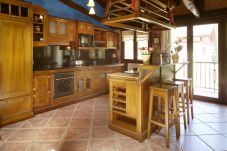 Casa en Elgoibar - BIDEGAIN - Basque Stay