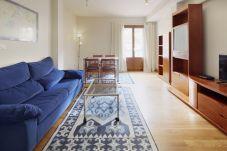 Apartment in Hondarribia - KABUXA - Basque Stay