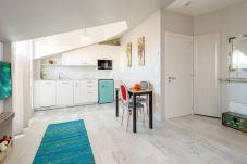 Apartment in Hondarribia - KATUTXO - Basque Stay