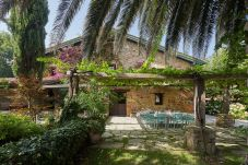 House in Getaria - ALTAMIRA - Basque Stay