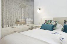 Apartment in San Sebastián - GOXOKI - Basque Stay