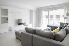 Apartment in San Sebastián - KIMU --- Basque Stay