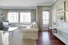 Apartment in San Sebastián - KOXKA  -  Basque Stay
