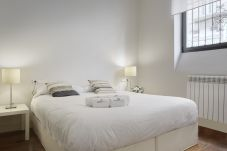 Apartment in San Sebastián - MAHATS - Basque Stay
