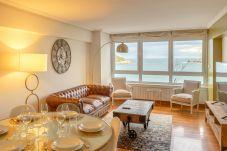Apartment in San Sebastián - MASKORTXO - Basque Stay