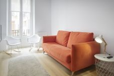 Apartment in San Sebastián - ETXAIDE - Basque Stay