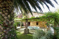 Maison à Getaria - ALTAMIRA - Basque Stay