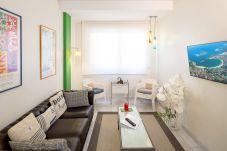 Appartement à San Sebastián - BETI JAI - Basque Stay