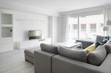 Appartement à San Sebastián - KIMU --- Basque Stay