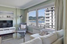 Appartement à San Sebastián - KOXKA  -  Basque Stay