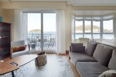 Appartement à San Sebastián - ORTZIMUGA - Basque Stay