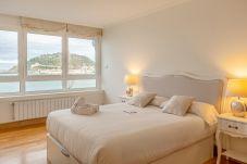 Appartement à San Sebastián - MASKORTXO - Basque Stay